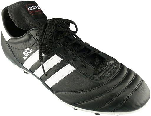 Adidas Copa Mundial, Scarpe da Calcio Uomo: Amazon.it