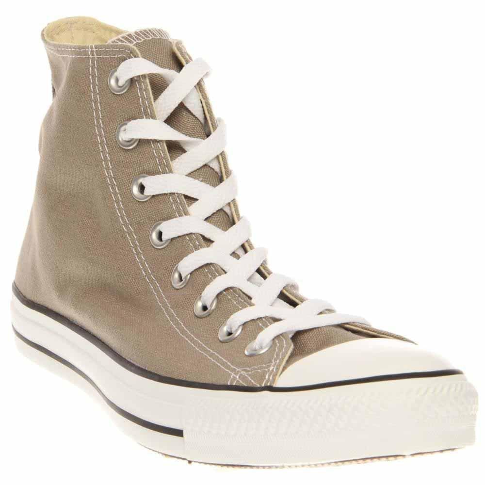 Converse Chuck Taylor All Star Season Hi, Unisex Sneaker  46.5|46.5