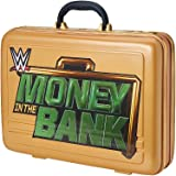 NEU+ORIGINAL!!! WWE Money in the Bank Koffer Commemorative