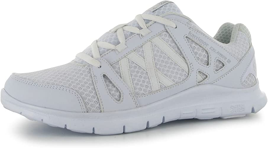 Karrimor Duma 2 Mens Running Shoes