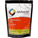 Tailwind Nutrition Endurance Fuel Mandarin Orange 50 Serving