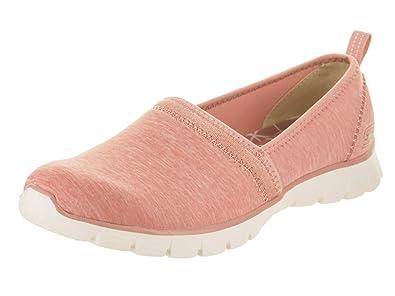 Skechers EZ Flex 3.0 Damenschuhe Swift Motion Damenschuhe 3.0 Slip On Sneakers Rose 7.5 ... 857c66