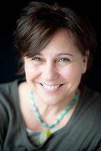 Lorene Edwards Forkner