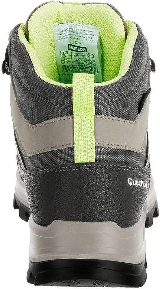 zapatos salomon hombre amazon opiniones tallas quechuas