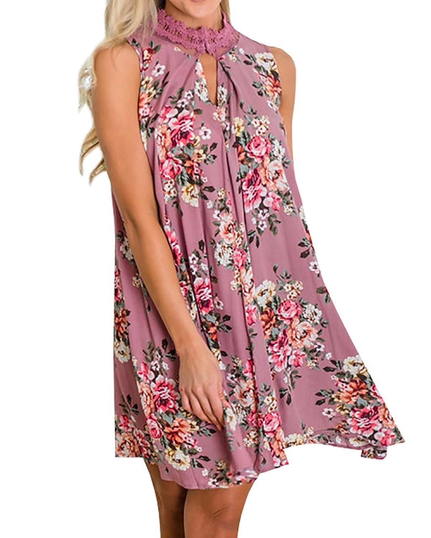 f56c8c8579924 MATERIAL - Slub Cotton.Lace and Chiffon Lightweight and Soft