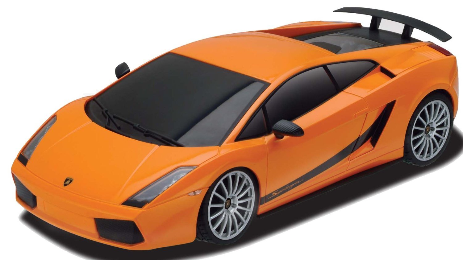 1 18 Lamborghini Gallardo Superleggera Radio Remote Control Car
