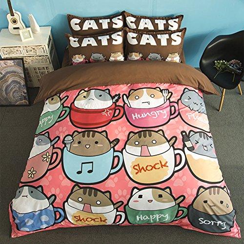 Cat Bedding - 5