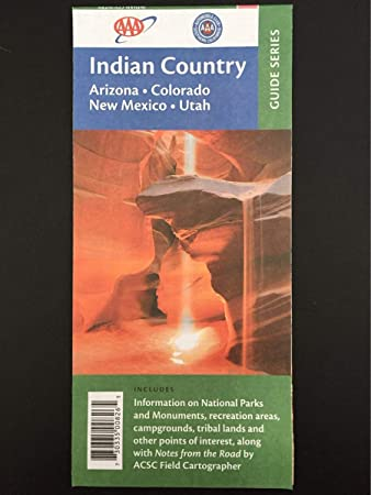 """Tesla model s """"indian country"""" road trip."""