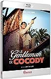 Le gentleman de Cocody [Blu-ray]