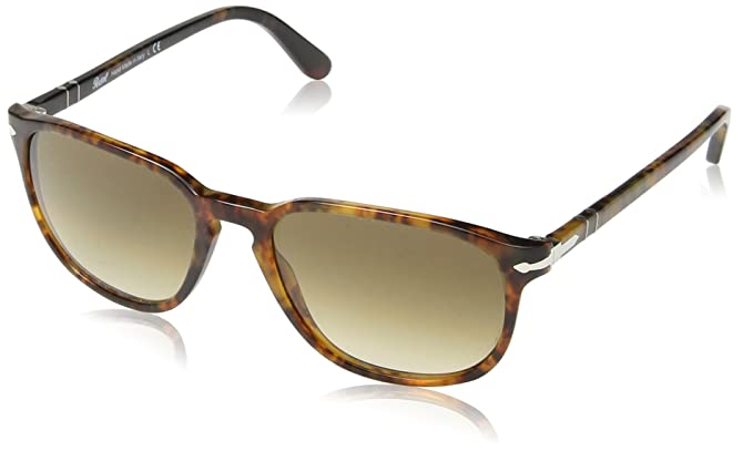9ce86887096 Image Unavailable. Image not available for. Colour  Persol PO3019S  Sunglasses-108 51 ...