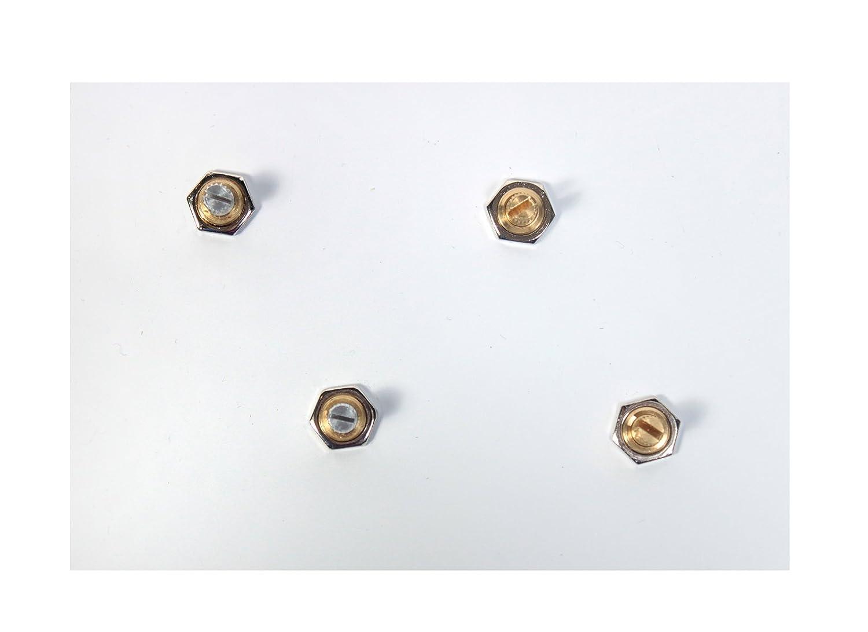 Seymour Duncan Prails Wiring Diagram 2 Prails 1 Vol 3 Way On
