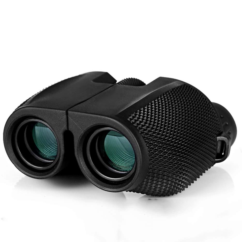 現品限り一斉値下げ! JTWJ JTWJ 双眼鏡高精細夜間視力特殊力非赤外線盗撮人間の視点子供のコンサート B07Q5DXRFH, ハイレット 自由が丘:ba1ccc76 --- berkultura.ru