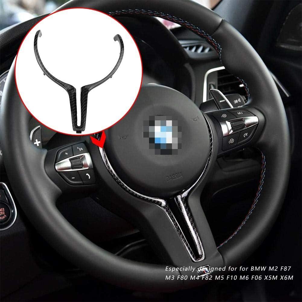 LED-Mafia 1/Steering Wheel Cover/ /Non-Slip Steering Wheel Cover Steering Wheel Steering Wheel Cover