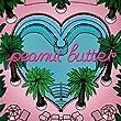 Peanut Butter (Moon Boots Remix)