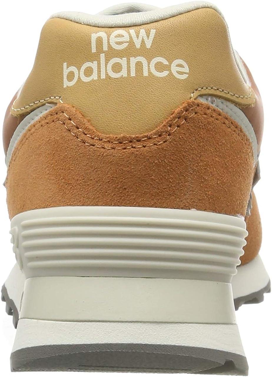 new balance 574v2 femme