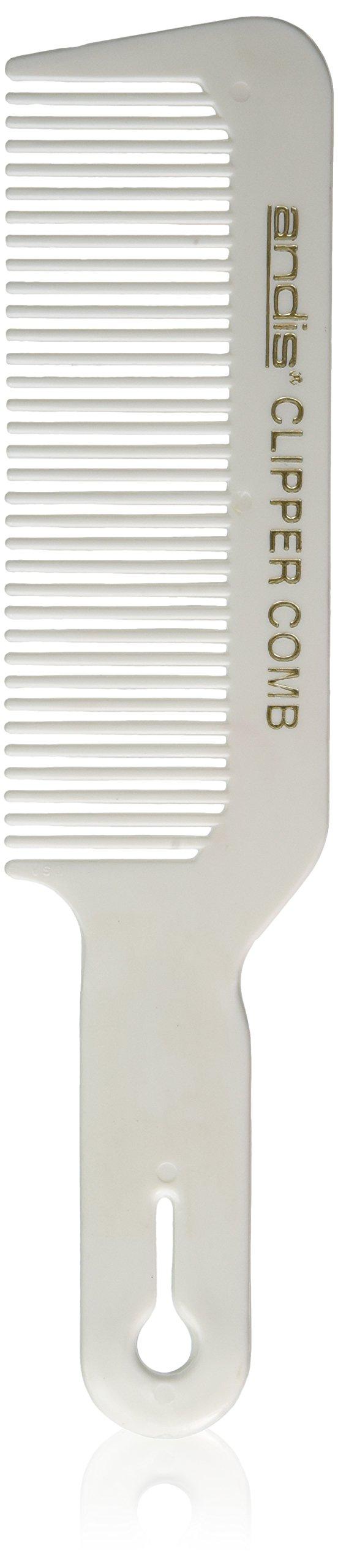 Amazon Flattopper Clipper Comb Beauty