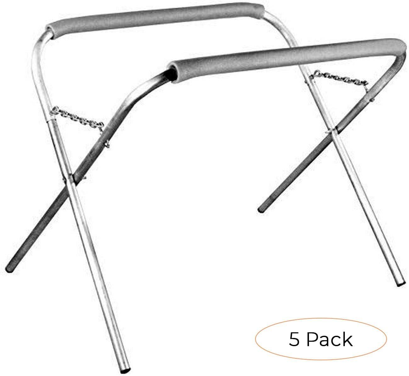Auto Body Bumber Door Hood Fender Panel Holder Work Stand 300lb Capacity