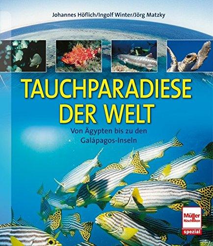 tauchparadiese-der-welt-von-gypten-bis-zu-den-galpagos-inseln