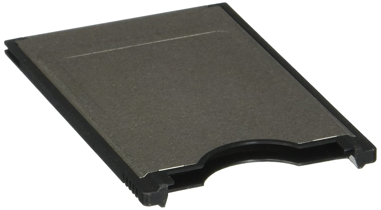 Amazon.com: dranetz 901122 PCMCIA Compact Flash lector ...