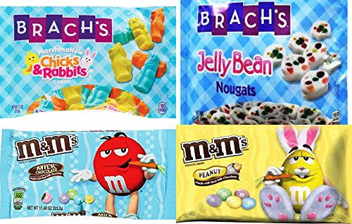 brachs-mms-easter-candy-variety-combo-pack-of-4