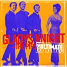 Ultimate Collection: Gladys Knight & The Pips