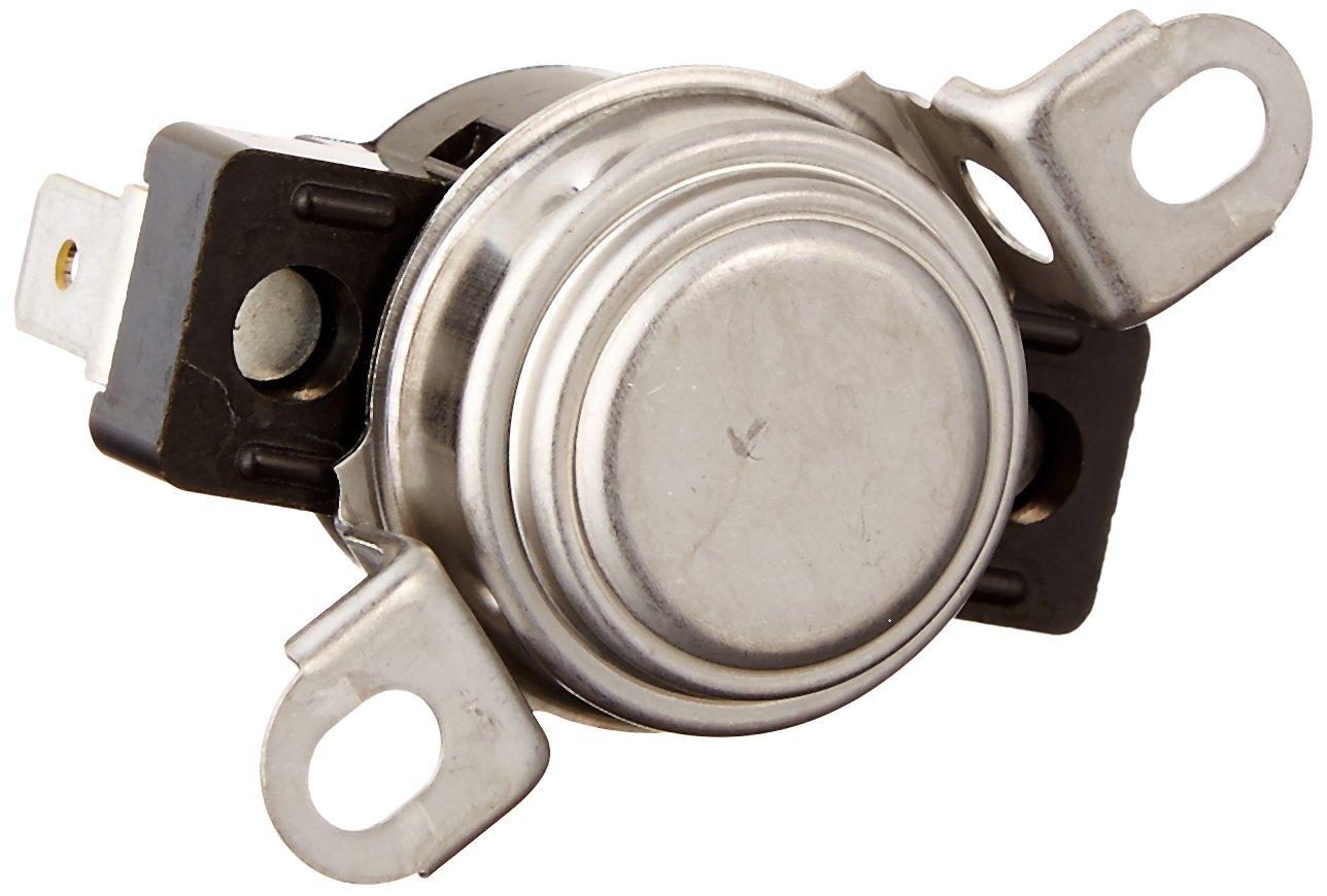 Frigidaire 137116700 High Limit Thermostat Dryer