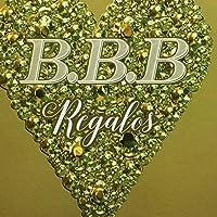 B.B.B Regalos