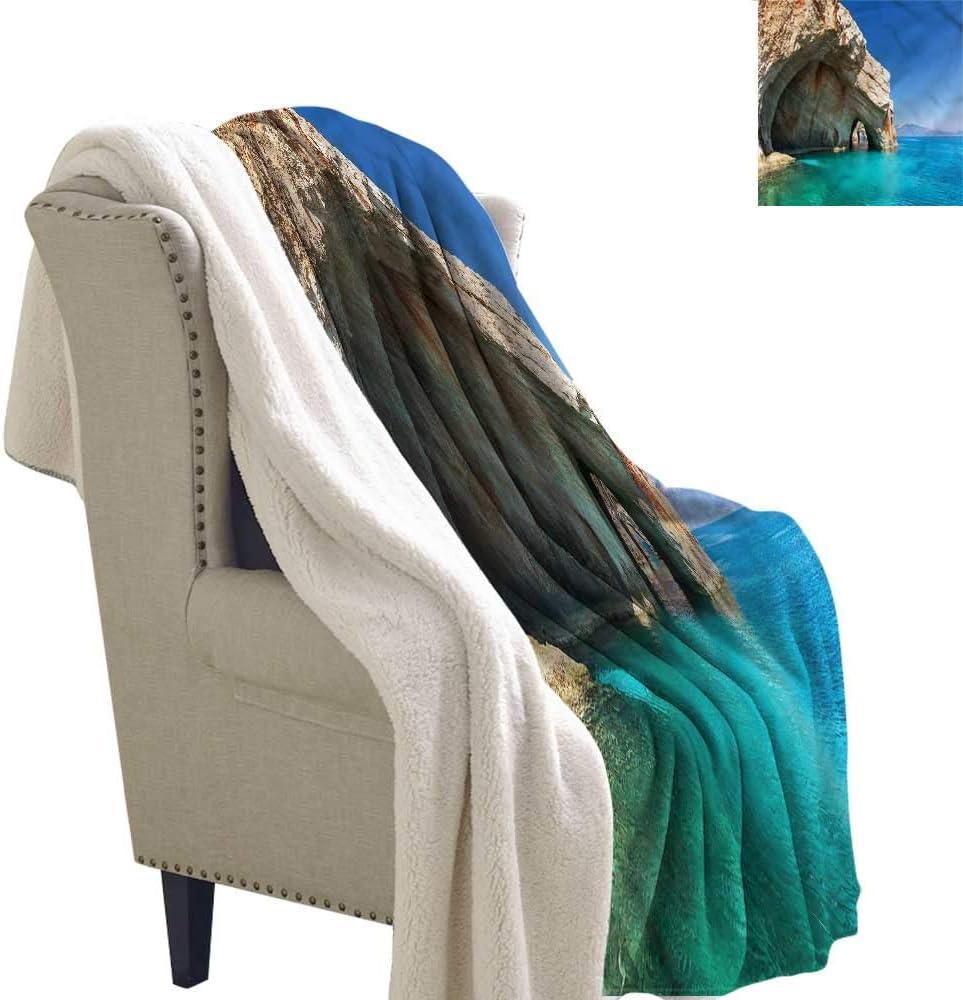 BEDROOM Paris St Germain Sherpa Fleece Blanket GIFT