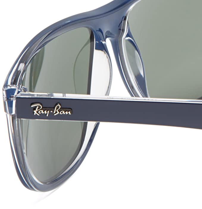 Ray 4147 Ea157 Price Azul B4f9b Low Ban shrCxQdt