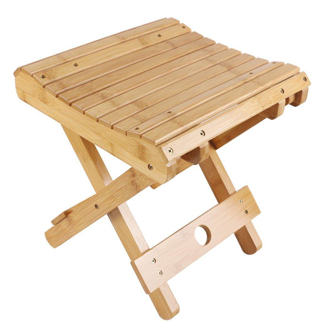 防水シャワースツールCollapsibleポータブル屋外小さなベンチバスルームシャワースツール快適で安定した便利な B07CNYVW7B