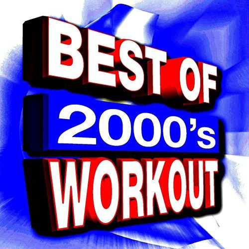 We Speak No Americana (Workout Mix 125 BPM)