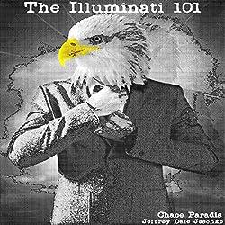The Illuminati 101