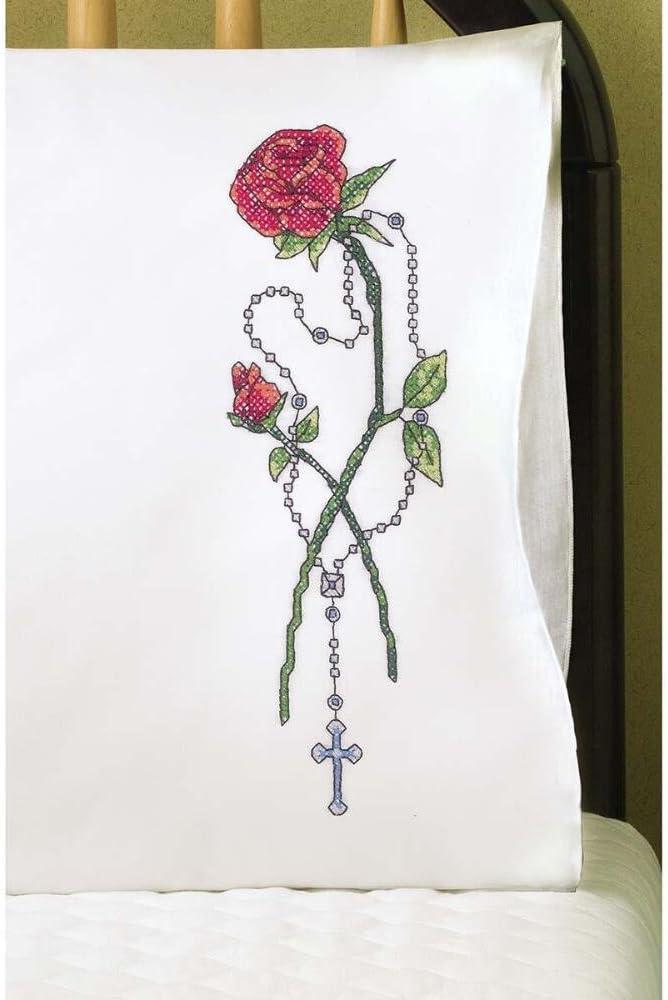 Praying Hands Faithful Inspiration Cross Stitch Chart//Pattern Book -37 Designs