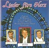 Steirisch Bayrische Gude Laune (Compilation CD, 12 Tracks)