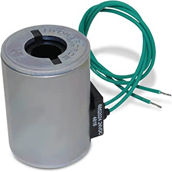 Killer Filter Replacement for MP FILTRI MF1002A10HB