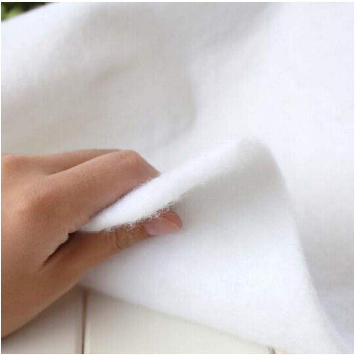 Relleno de relleno de algodón natural de 280 g para rellenar ...