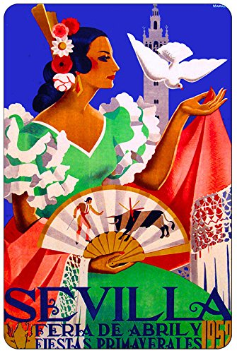 Honolulu Clipper (1950s Honolulu Clipper Hawaii Hawaiian U.S. Vintage Metal Plaque)