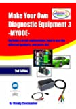 Make Your Own Diagnostic Equipment 3