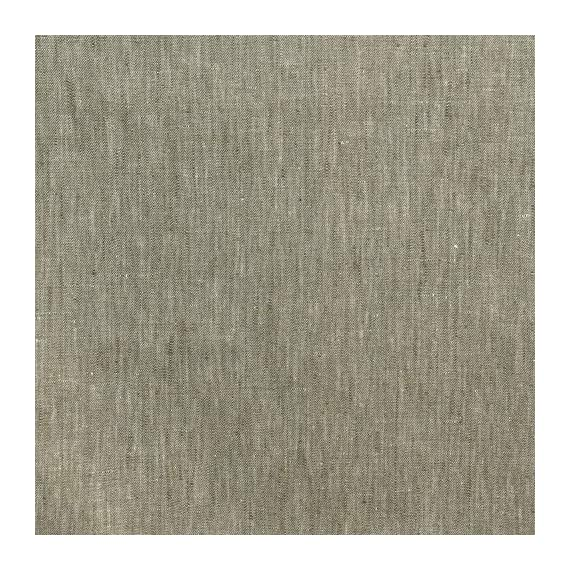 Solino Home Medium Weight Linen Table Runner - 100% Pure Linen - 14 x 108 Inch, Flax - Handcrafted by skilled Artisans from 100% European Flax Size - 14 x 108 Inch Easy Care - Machine Washable, Low Iron as Needed - table-runners, kitchen-dining-room-table-linens, kitchen-dining-room - 61Oaq44qIjL. SS570  -