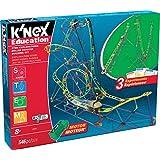 Knex Education Stem Explorations- Roller Coaster Building Set