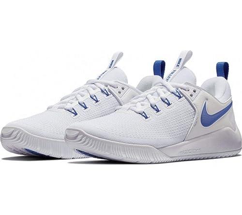 scarpe volley donna nike