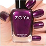 Zoya Wishes Holiday Winter 2014 Nail Polish Collection (Haven ZP770)