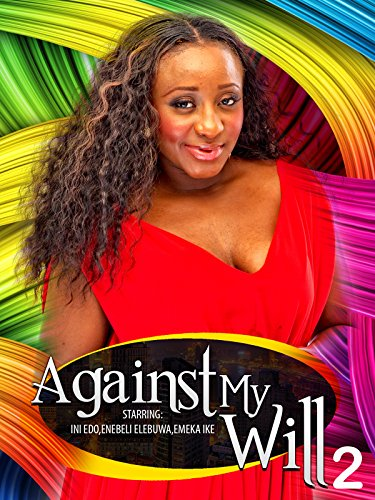 Against my will 2 on Amazon Prime Video UK