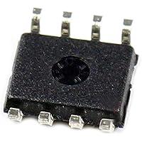 (5PCS) IR21531S IC DRVR HALF BRDG SELF-OSC 8SOIC