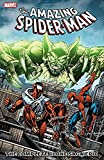 Spider-Man: The Complete Clone Saga Epic Book 2 (Amazing Spider-Man)