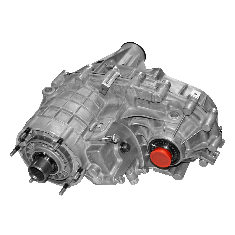 Transfer Case for 2001-2007 General Motors 6.0L
