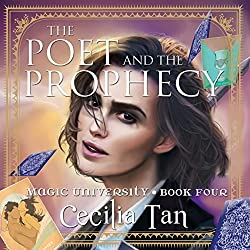 The Poet and the Prophecy