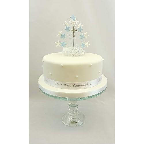 Holy Communion Cake: Amazon.co.uk