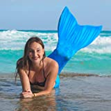 Aquamermaid Mermaid Tails for Swimming with