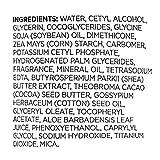 Equate Aloe & Vitamin E Baby Oil Cream 8 oz